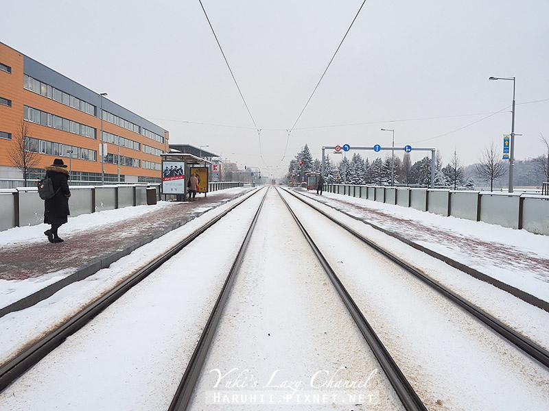 布拉格交通17.jpg