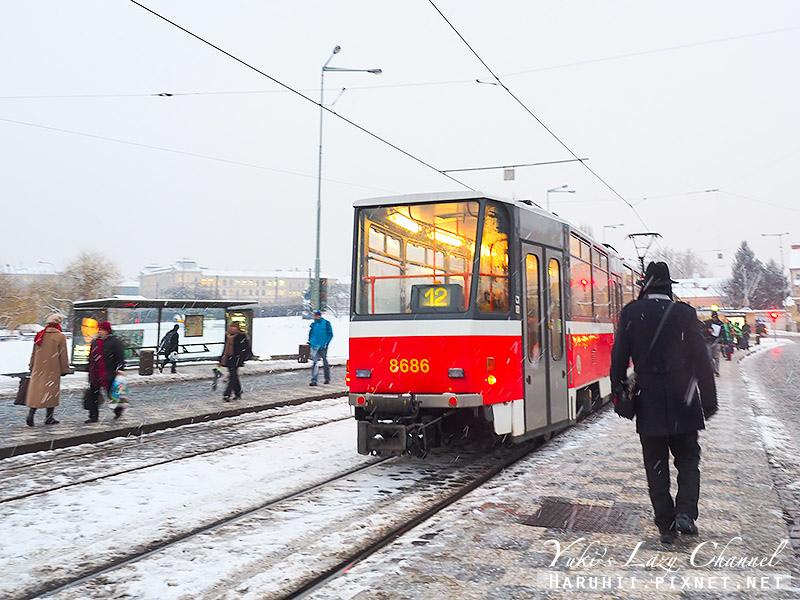 布拉格交通19.jpg