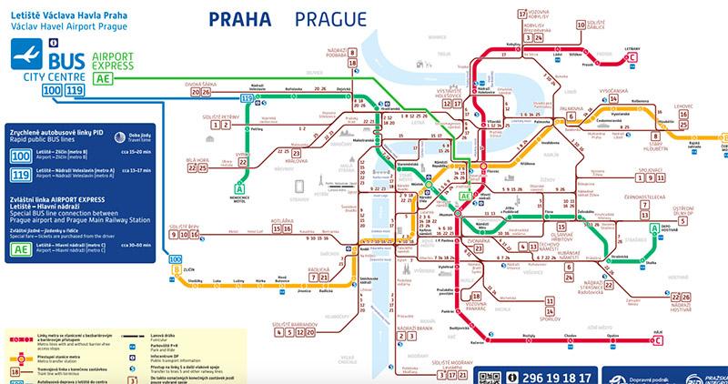 布拉格交通21.png