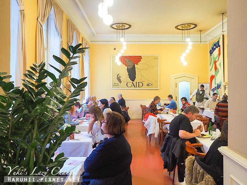羅浮咖啡Cafe Louvre9.jpg