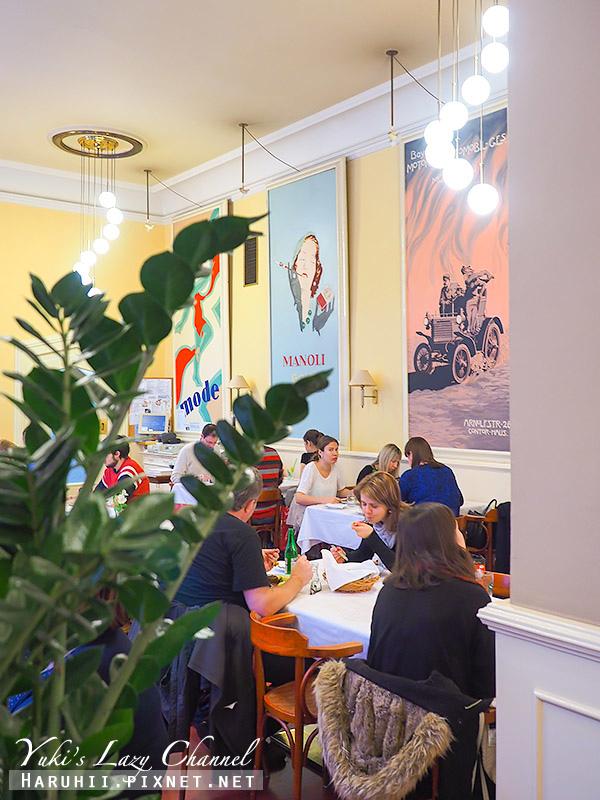 羅浮咖啡Cafe Louvre8.jpg