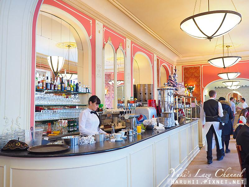 羅浮咖啡Cafe Louvre12.jpg