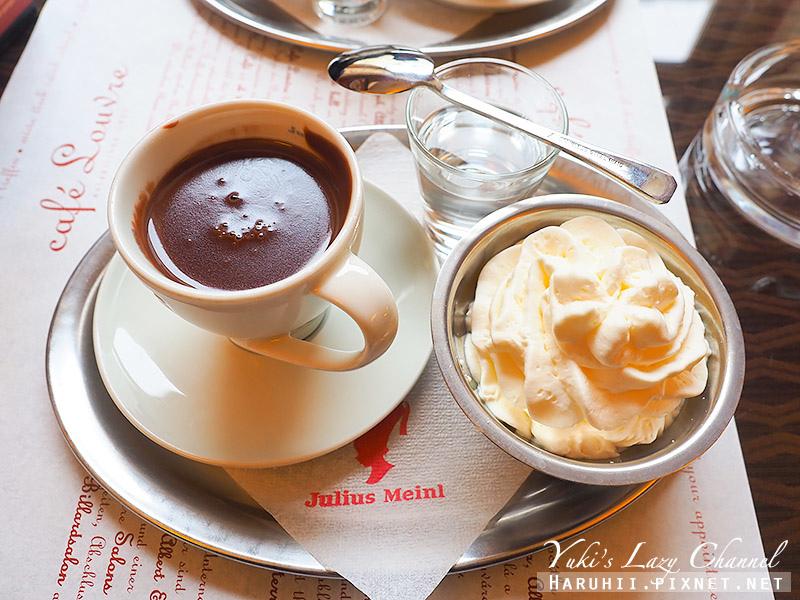 羅浮咖啡Cafe Louvre16.jpg