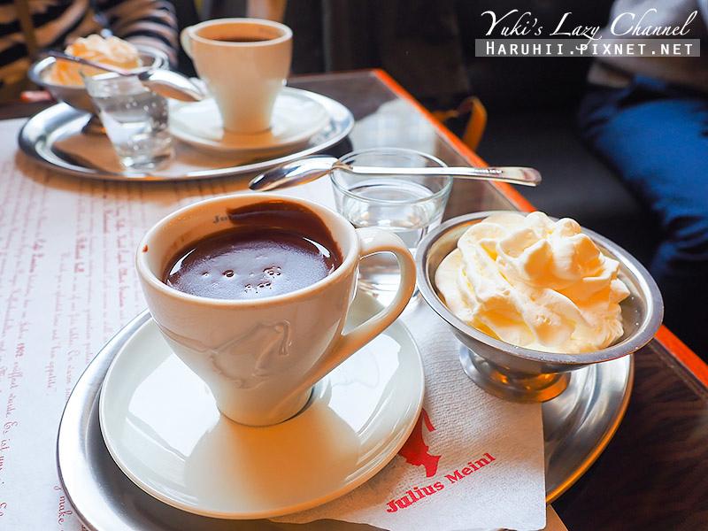 羅浮咖啡Cafe Louvre17.jpg