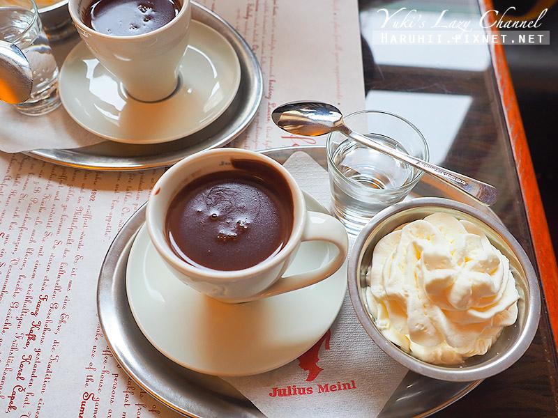 羅浮咖啡Cafe Louvre18.jpg