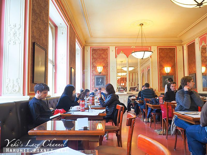 羅浮咖啡Cafe Louvre25.jpg