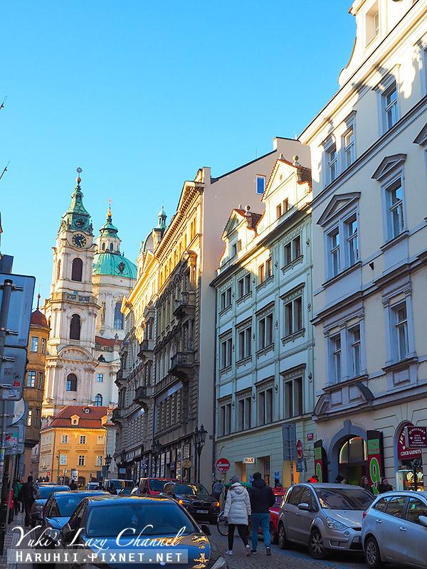 布拉格老城區11.jpg