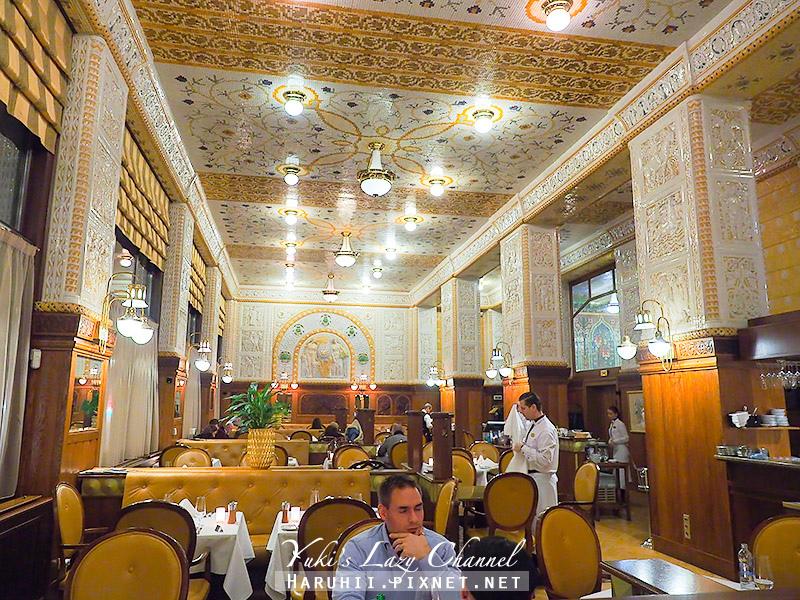 帝國咖啡廳Cafe Imperial.jpg