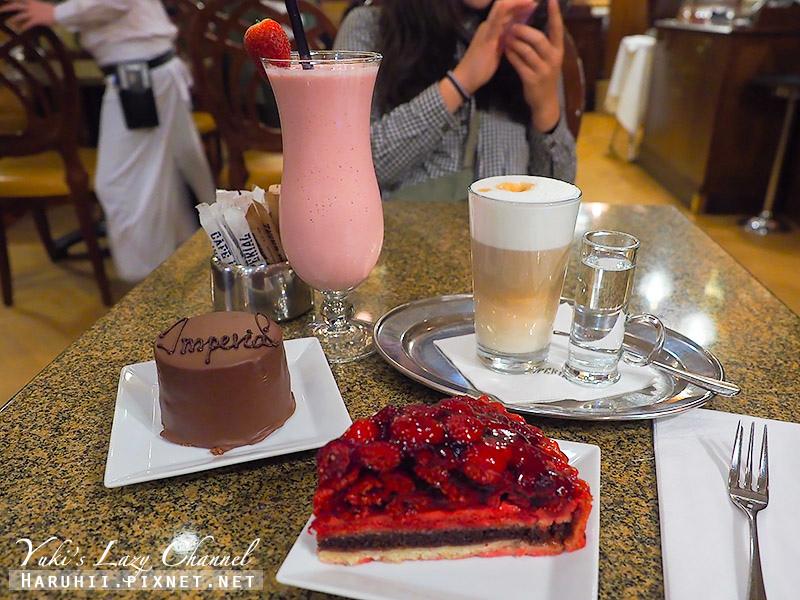 帝國咖啡廳Cafe Imperial2.jpg