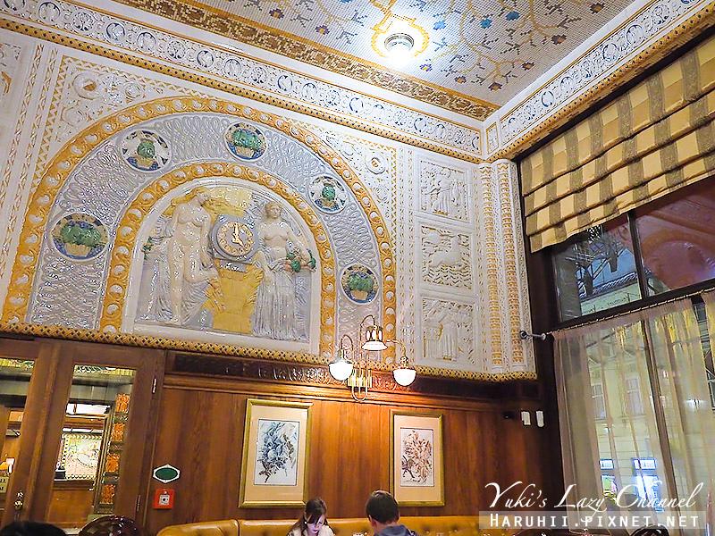 帝國咖啡廳Cafe Imperial3.jpg