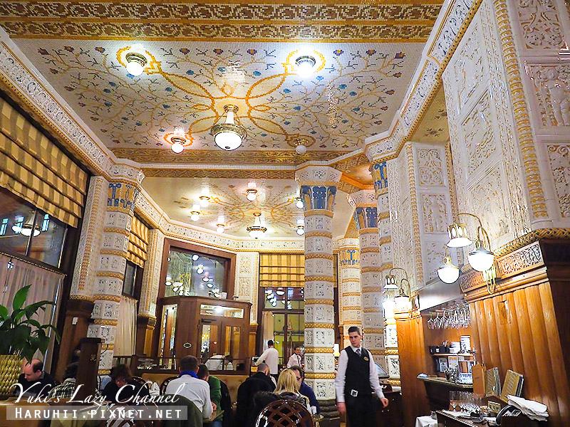 帝國咖啡廳Cafe Imperial4.jpg