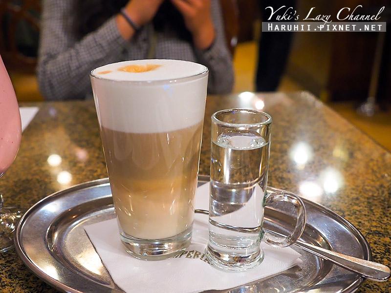 帝國咖啡廳Cafe Imperial11.jpg