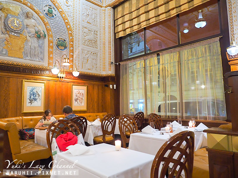 帝國咖啡廳Cafe Imperial13.jpg