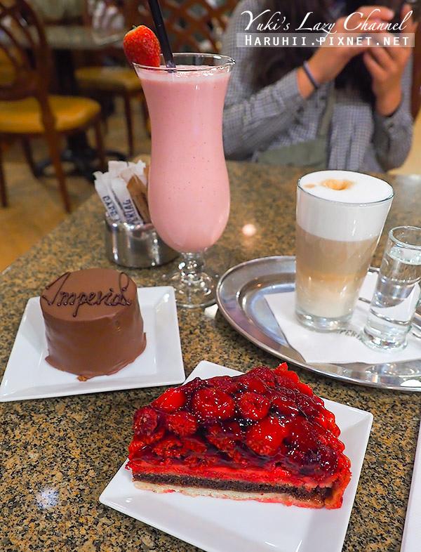 帝國咖啡廳Cafe Imperial15.jpg