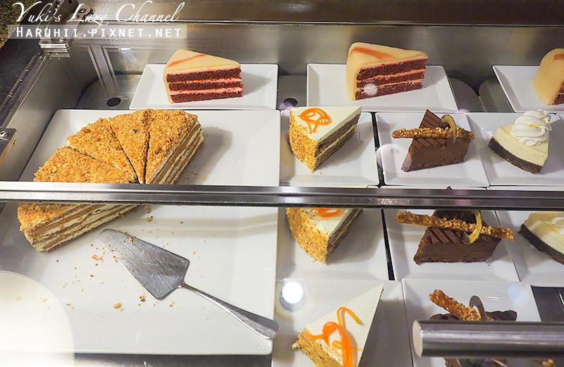 帝國咖啡廳Cafe Imperial16.jpg