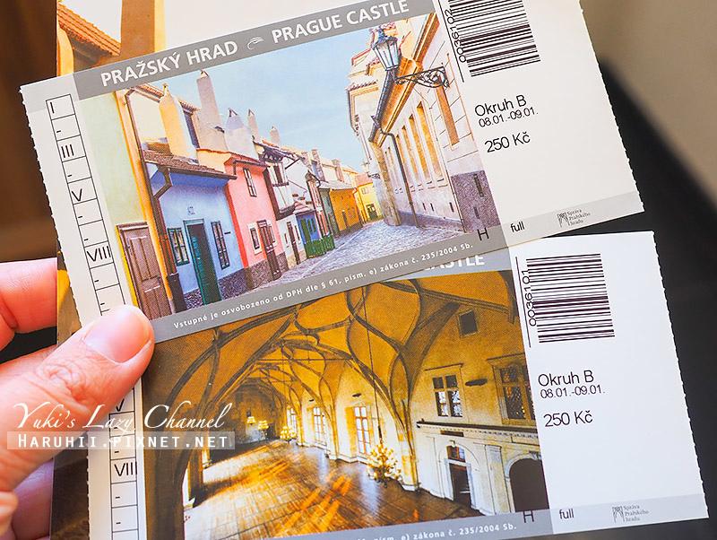 布拉格城堡4.jpg