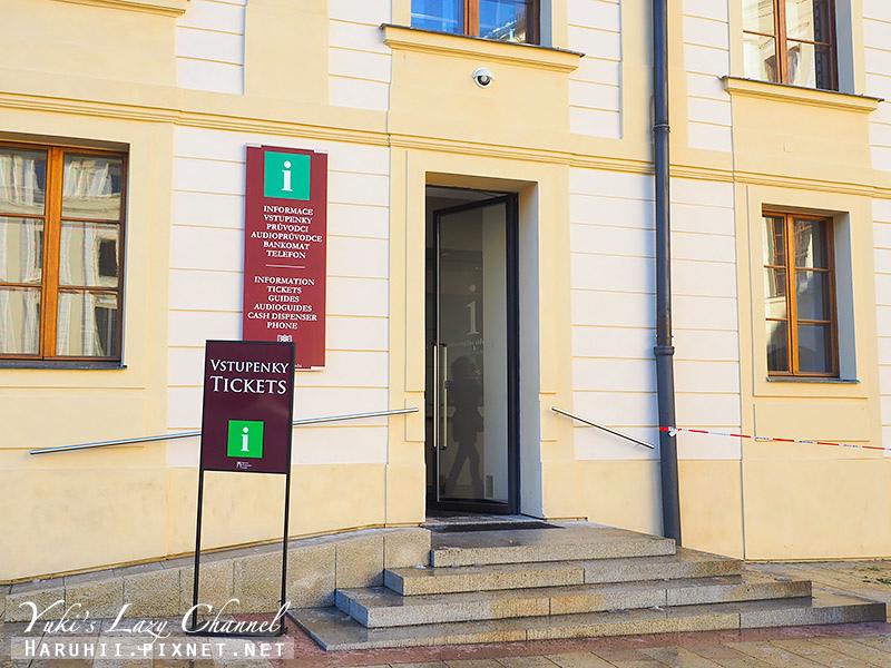 布拉格城堡5.jpg