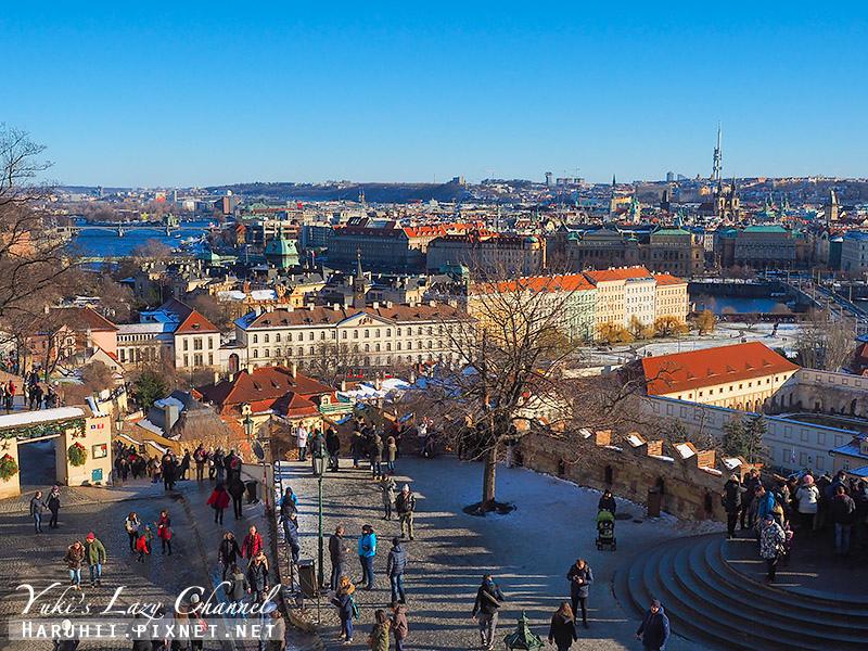 布拉格城堡6.jpg