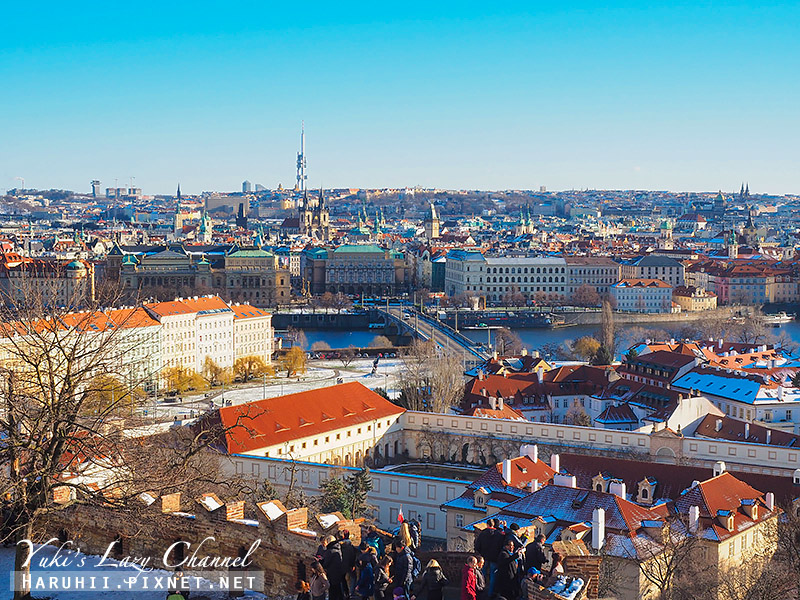 布拉格城堡8.jpg