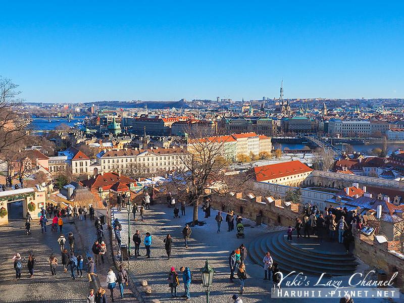 布拉格城堡9.jpg