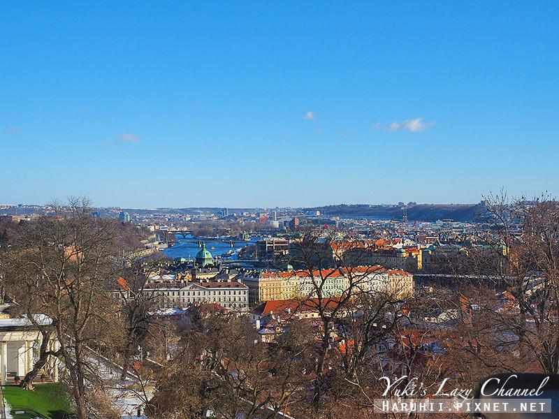 布拉格城堡11.jpg