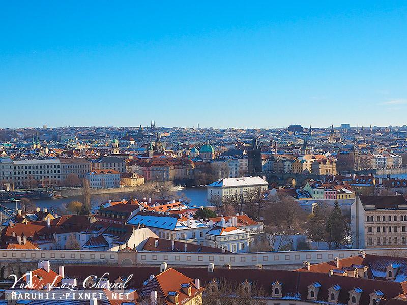 布拉格城堡12.jpg