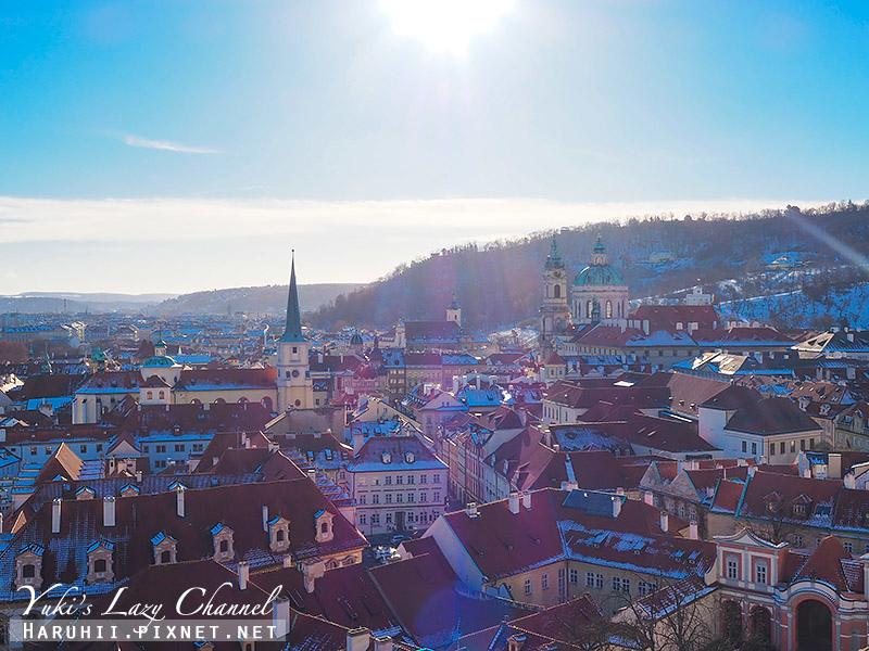 布拉格城堡14.jpg