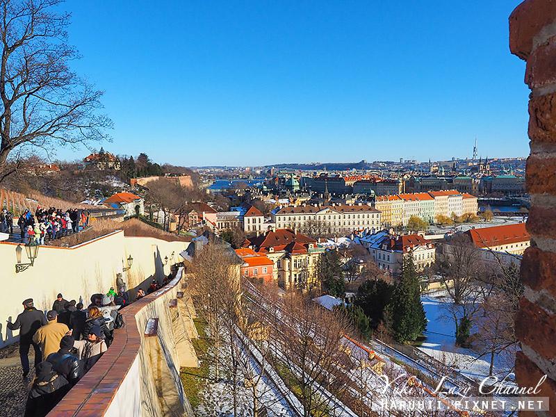 布拉格城堡13.jpg