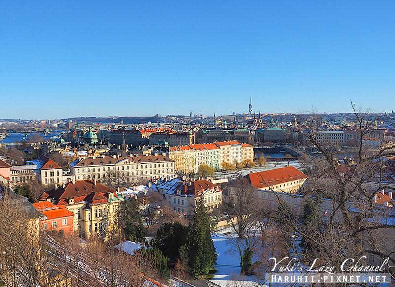 布拉格城堡15.jpg