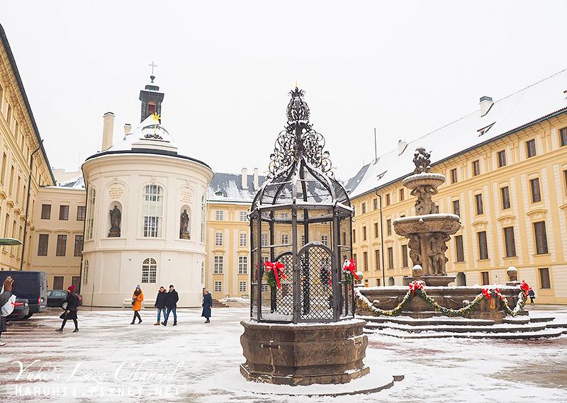 布拉格城堡17.jpg