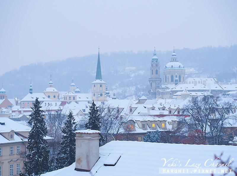布拉格城堡16.jpg