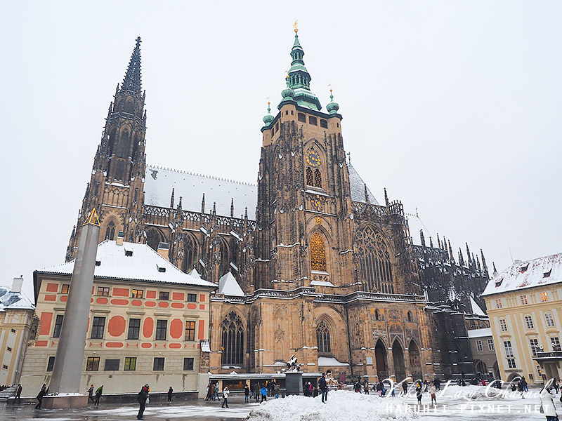 布拉格城堡18.jpg