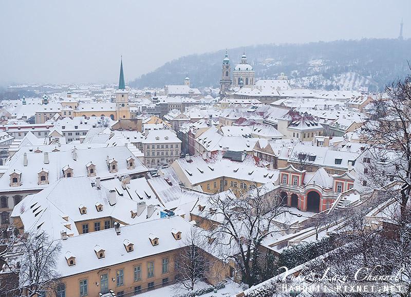 布拉格城堡19.jpg