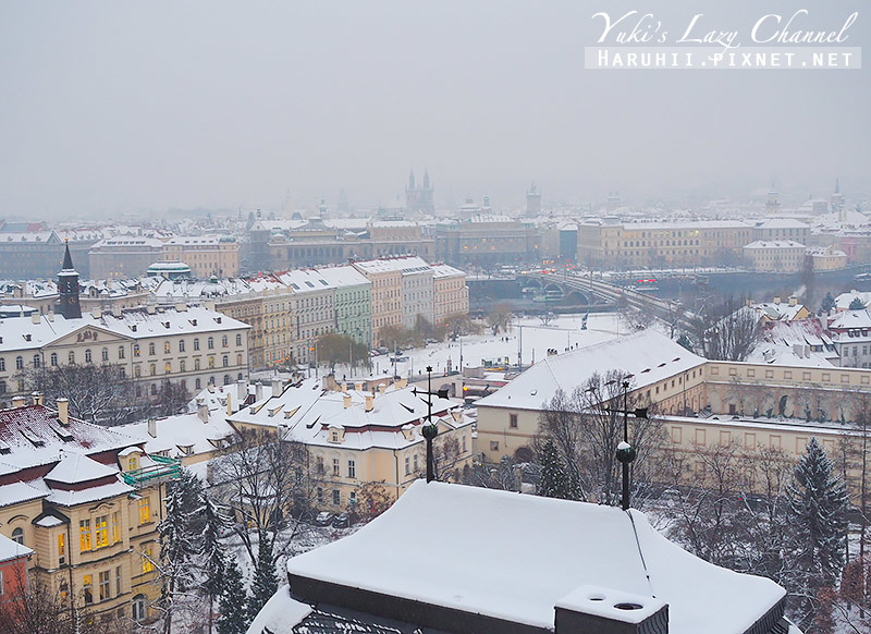 布拉格城堡20.jpg
