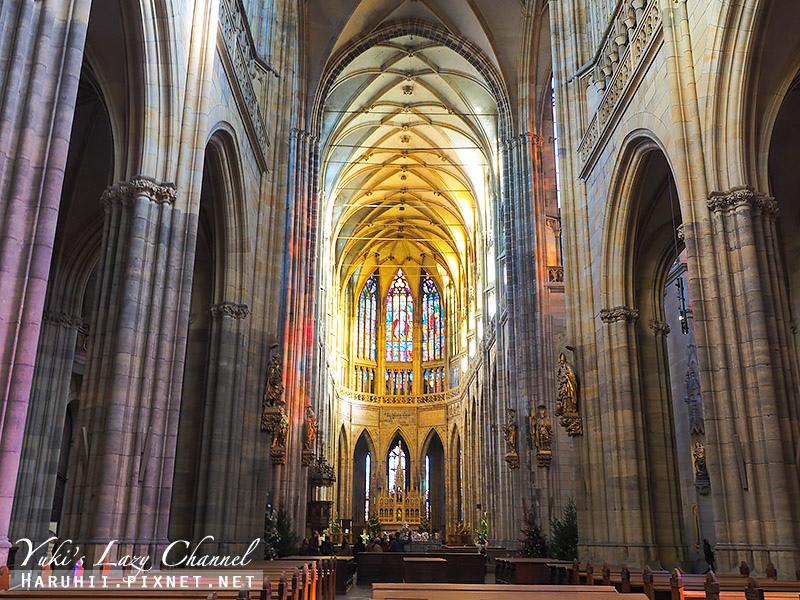 聖維特主教座堂3.jpg