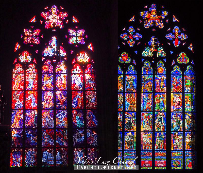聖維特主教座堂4.jpg