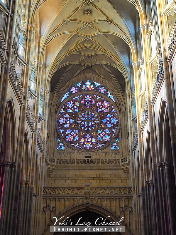 聖維特主教座堂5.jpg