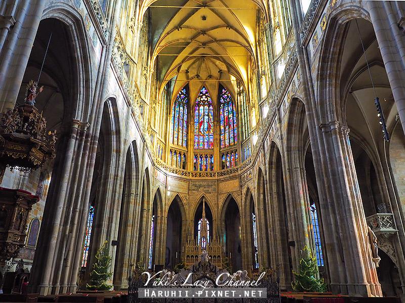 聖維特主教座堂6.jpg