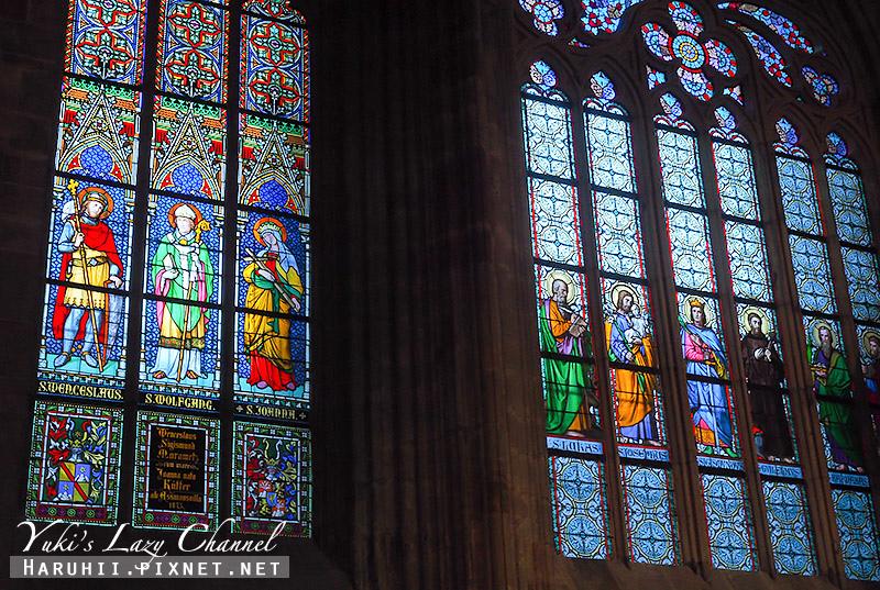 聖維特主教座堂7.jpg
