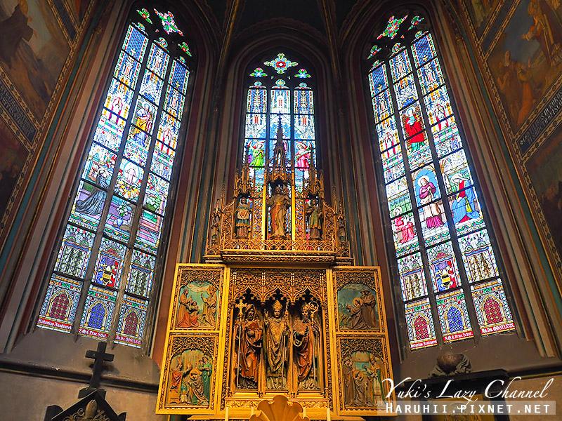 聖維特主教座堂8.jpg