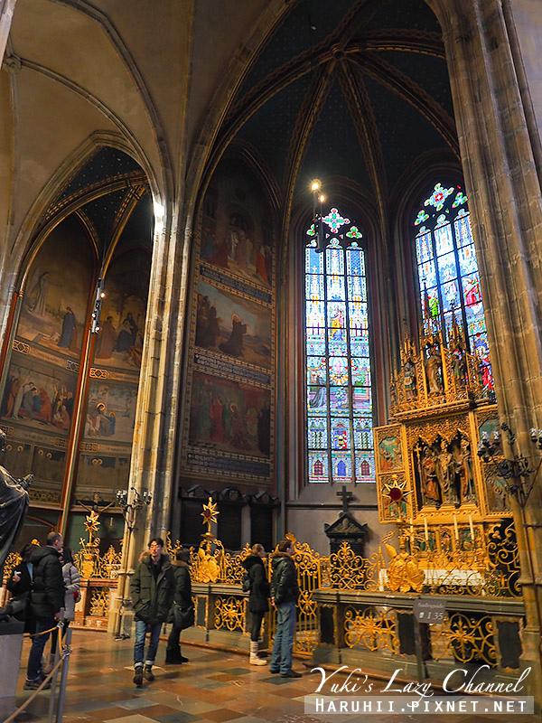 聖維特主教座堂9.jpg