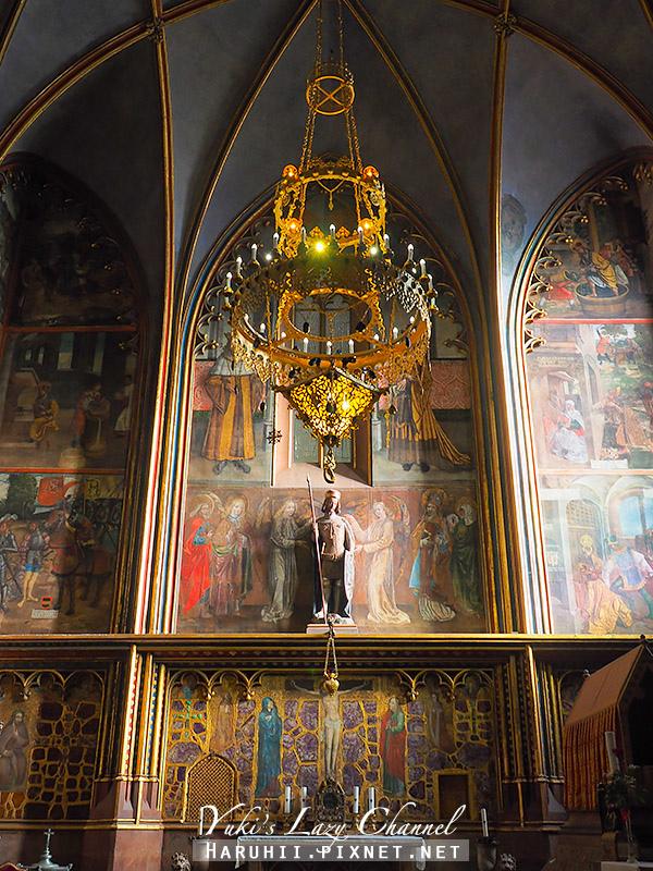 聖維特主教座堂12.jpg