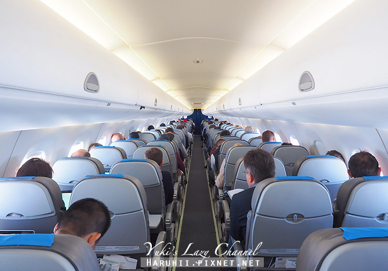 波蘭航空LOT LO463 華沙-哥本哈根14.jpg