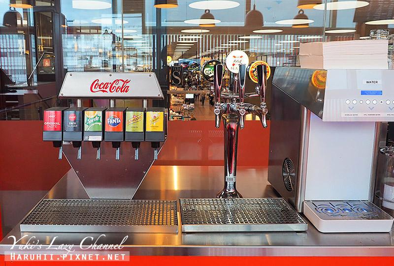 哥本哈根機場貴賓室Atelier Relaxium Lounge4.jpg