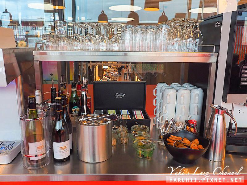 哥本哈根機場貴賓室Atelier Relaxium Lounge5.jpg