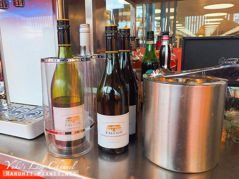 哥本哈根機場貴賓室Atelier Relaxium Lounge6.jpg