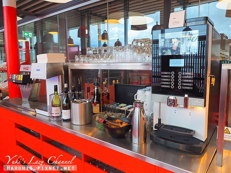 哥本哈根機場貴賓室Atelier Relaxium Lounge17.jpg