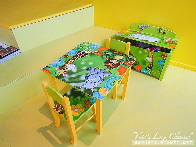 哥本哈根機場貴賓室Atelier Relaxium Lounge21.jpg