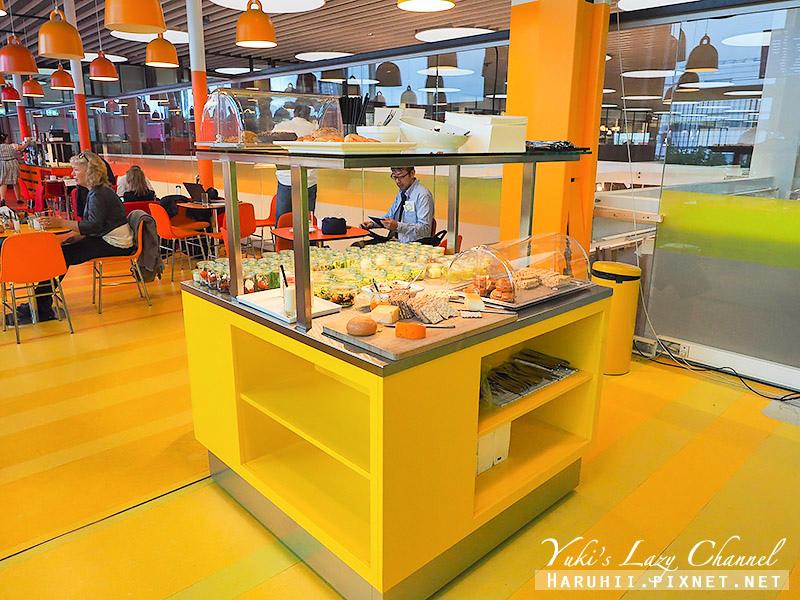 哥本哈根機場貴賓室Atelier Relaxium Lounge22.jpg