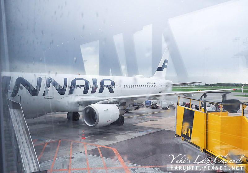 芬蘭航空FINNAIR AY954 CPH-HEL 1.jpg